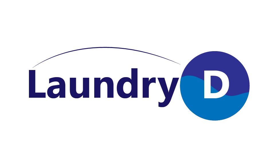 Commercial Laundry in USA